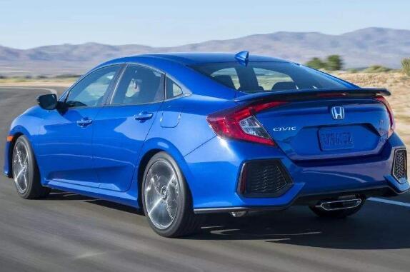 2020年4月轿车销量排行榜 你的爱车排老几?