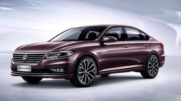 2020年4月A级轿车销量排行榜 朗逸退居第二