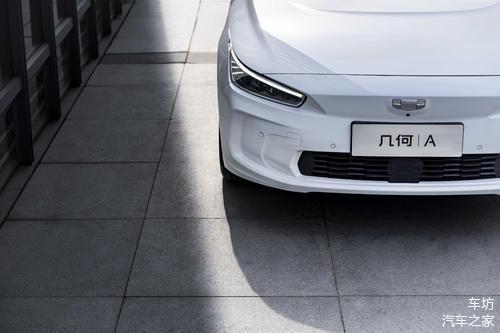 吉利汽车2020年5月销量出炉,同比大涨20%!