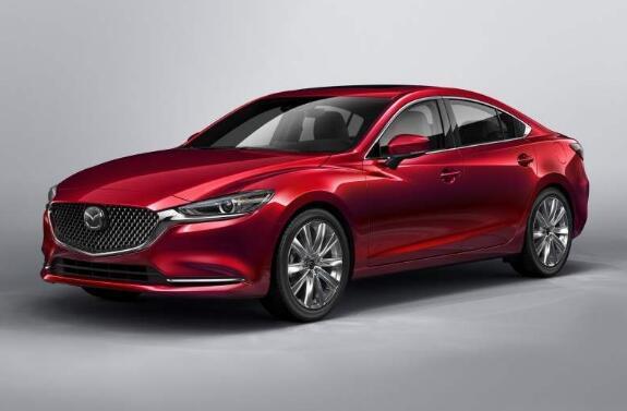 2020年5月中型车质量投诉排行榜 阿特兹高居榜首
