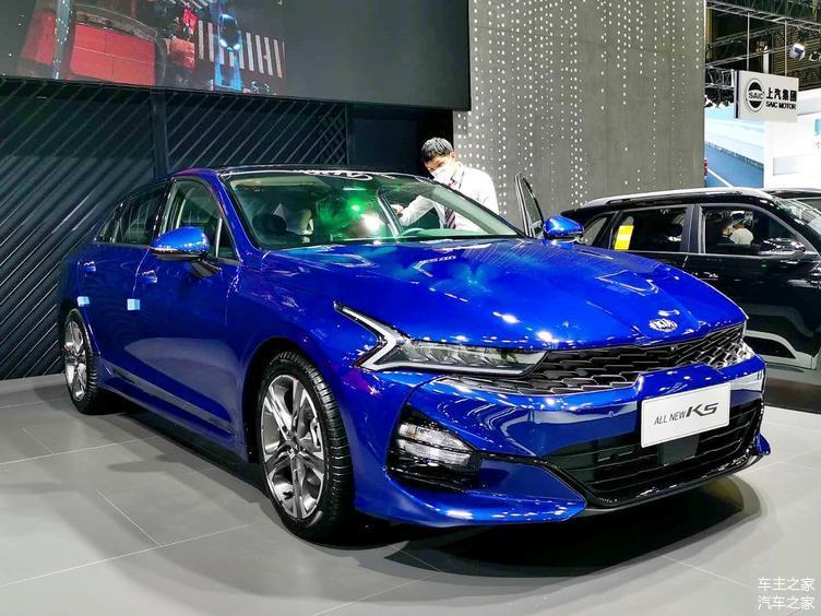 2020年6月20万级热门轿车降价排行榜,帕萨特降4.5万