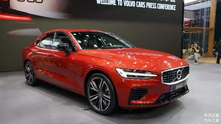 2020年6月30万级豪华车降价排行榜:奔驰C级降6万