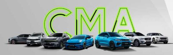6月车企销量排行榜:前十自主剩两席,日系后劲足