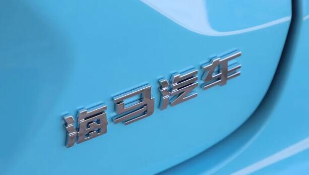 2020上半年销量倒数20名车型排行榜,北京BJ90月销6台