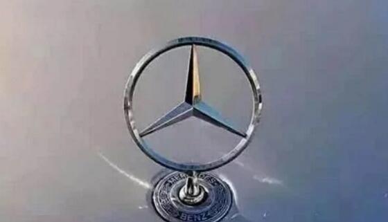发动机最棒的汽车品牌排行榜  雷克萨斯垫底