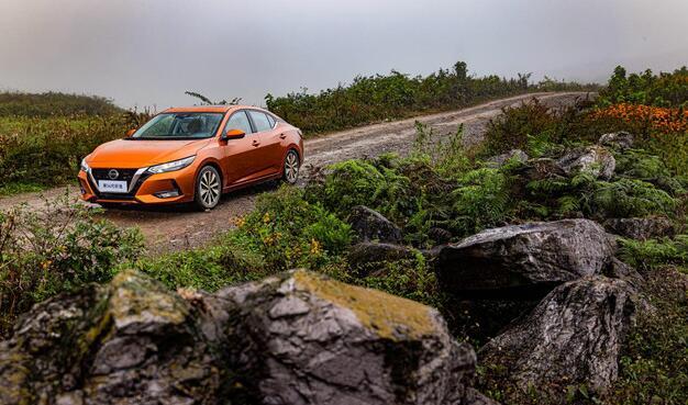 2020年10月所有轿车销量排行榜 你的爱车排第几呢?