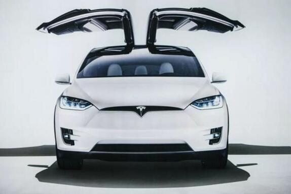 特斯拉质量问题频发被实锤,Model 3销量1月下滑35%