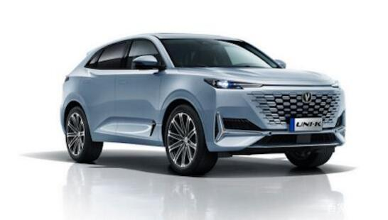 长安汽车集团1-6月销量突破120万辆,已完成目标的54.55%